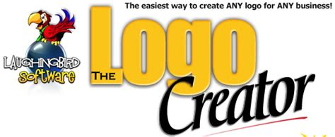 create a logo online with the best free logo maker how to find top 10 free logo maker or software blogger s