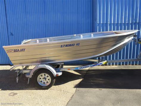 boats bunbury new sea jay trailer boats boats online for sale