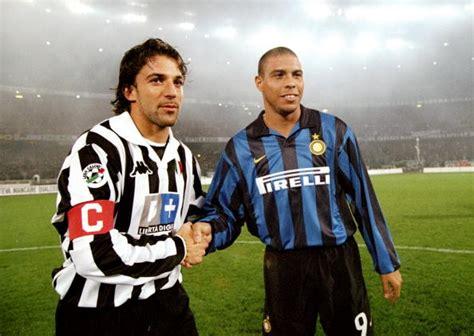 ronaldo nazario juventus scudetto ronaldo la juve 232 avvantaggiata sul napoli buffon il giocatore italiano pi 249 forte