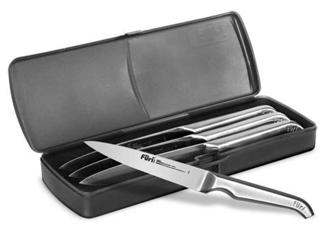 rachael furi knife set rachael steak knives furi steak knife set cutlery