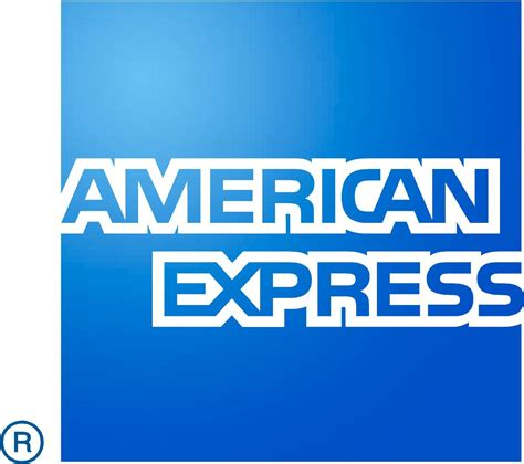 American Express Logo Gift Cards - style pantry win 500 pre paid amex gift card