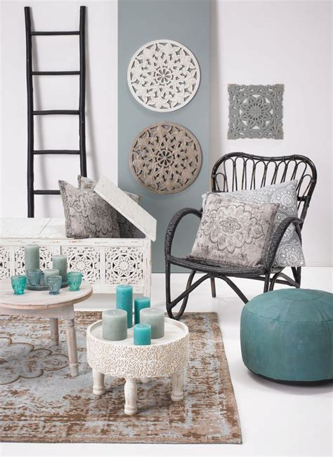 17 best ideas about moroccan interiors on pinterest new images of moroccan decor decoration ideas for exotic
