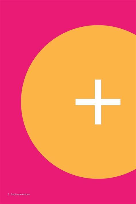 google design yesterday 25 best ideas about material design on pinterest