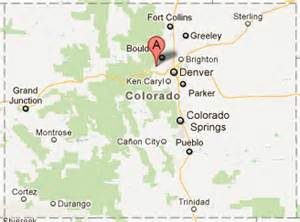 map of golden gate state park in colorado pictures to pin
