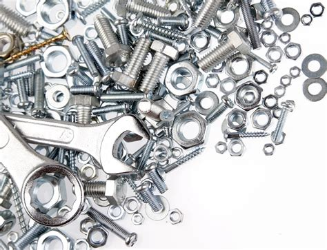 minuteria metallica per mobili ferramenta treviso ferramenta per mobili treviso