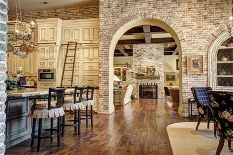 Whitewash Interior Brick Wall by How To Whitewash Brick Walls Striking White Brick Wall Ideas