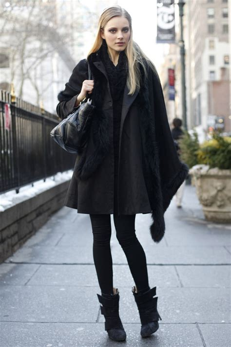 stree style womans house street clothing for women google search casual chic