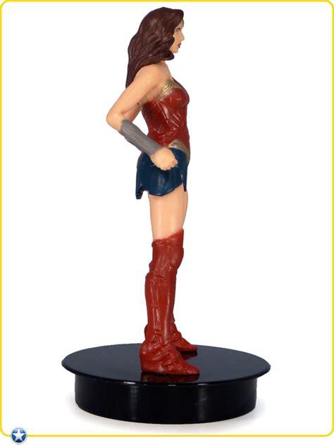 cineplex wonder snapco dc comics batman v superman dawn of justice pvc