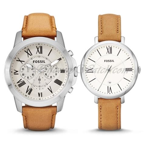 Jam Tangan Wanita Original Esprit Es108672 Cewek Limited Asli jam tangan original fossil limited edition es3570 jual jam tangan original berkualitas