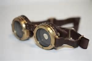 cool goggles yellow wallpaper steunk goggles
