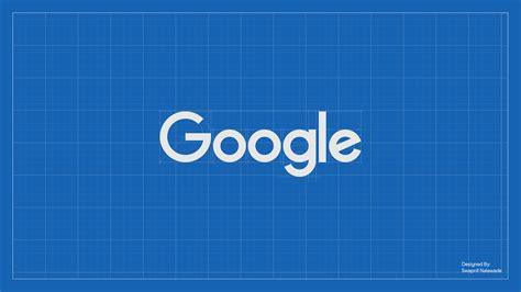 google wallpaper background free download google wallpaper background 65 images