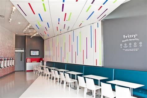 design lab toronto fritzy prototype d un candy shop 224 toronto by design lab