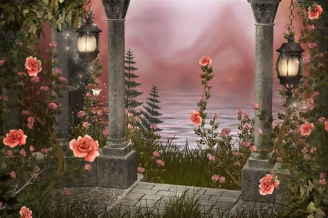 rose gardening free rose garden wallpapers full hd 171 long wallpapers