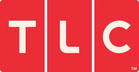 Home Design Tv Shows Uk Tlc Latinoam 233 Rica Wikipedia La Enciclopedia Libre