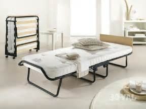 Folding Guest Beds For Adults Fold Up Single Beds For Adults