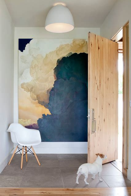 artistic home design inc 25 ways to style your space with art the house of grace