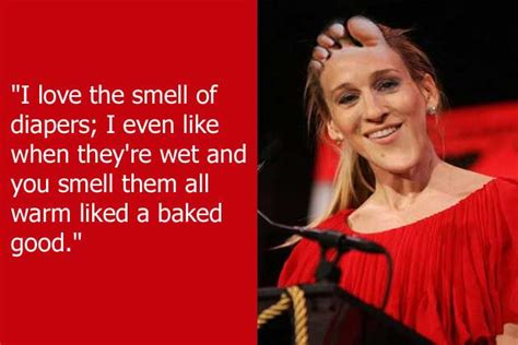 define web celebrity the 20 dumbest celebrity quotes of all time gallery