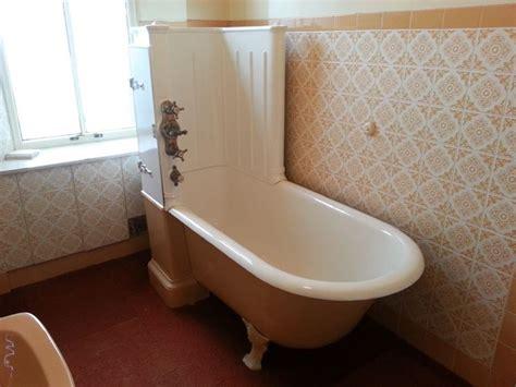 smalto vasca da bagno riverniciare vasca da bagno vasche bagno piccole