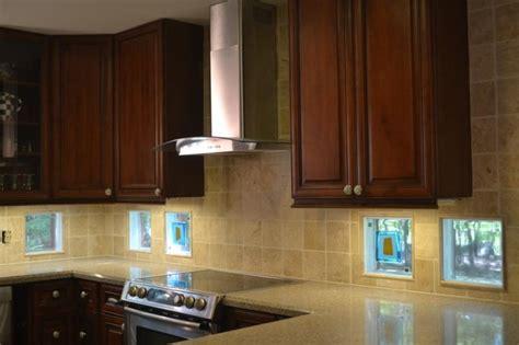 Glass Block Backsplash Glass Tile Blocks For Backsplashes Shower Walls Windows