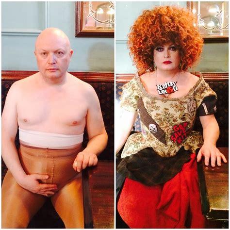 crossdresser b4 1000 images about b4 after on pinterest drag queen