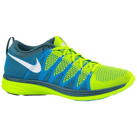 fly knit shoes wiggle nike flyknit lunar2 shoes sp14 cushion