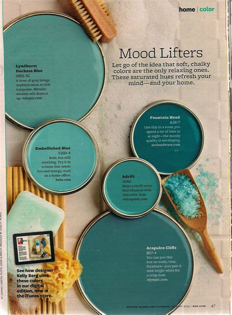 paint color to match teal discover and save creative ideas
