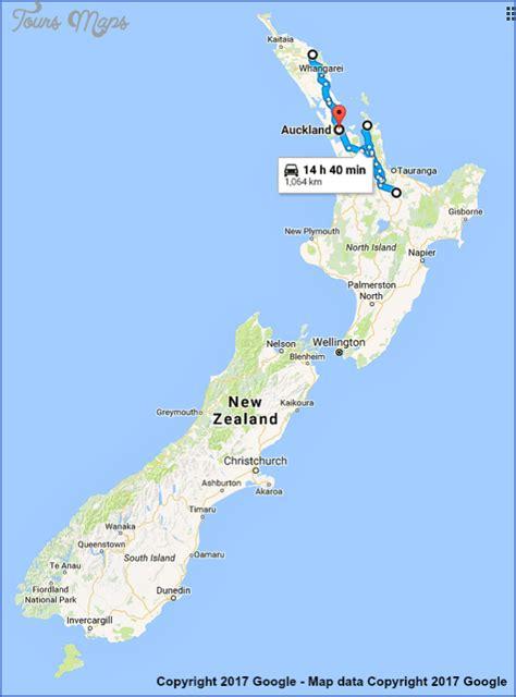 google images nz google maps new zealand north island toursmaps com