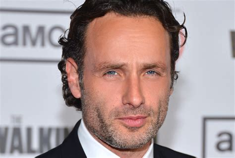 andrew lincoln house andrew lincoln net worth house car salary wife family 2018 muzul