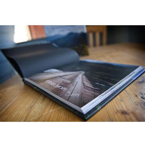 wedding albums karizma wedding album manufacturer from glorious wedding album manufacturer of photo album