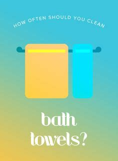 how often should you clean your bathroom how often you should clean your tv remote and the right way to do it bath mats tvs and the