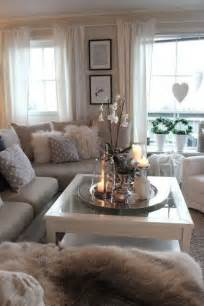 Living Room Decor 20 Modern Living Room Coffee Table Decor Ideas That