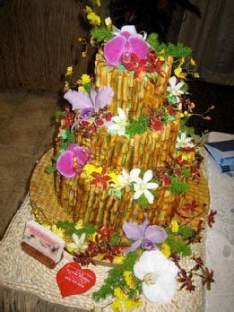 island themed wedding 17 best images about island themed wedding on pina colada cake hawaiian