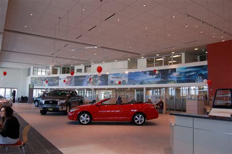 Pat Lobb Chrysler by Patt Lobb Toyota Upcomingcarshq