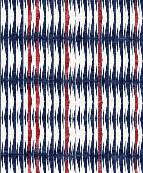 custom cool rugs custom cool rugs patterns and prints white blue rugs and area rugs
