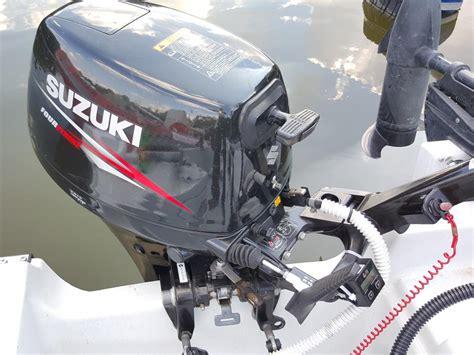 Suzuki Df15 Suzuki Df15 Cs 211 Nakmotor Elad 243 Haszn 225 Lt