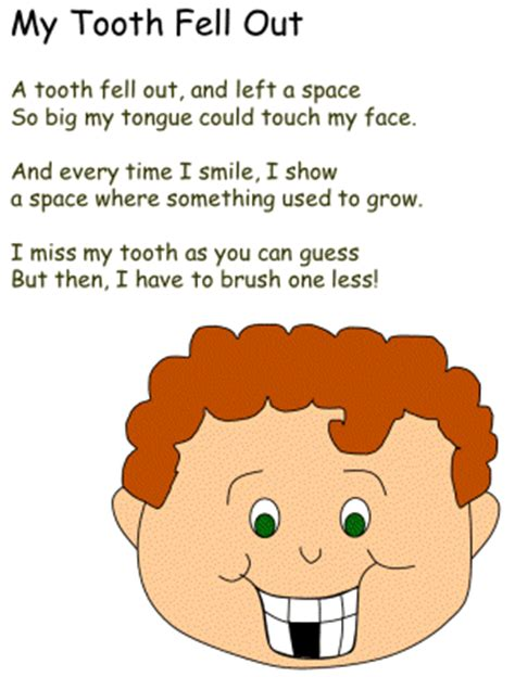 poems for toddlers 25 poems for
