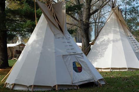 section 184 loan oklahoma hud 184 native american loan buy home mccurtain chocta