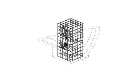 design concept theory architecture design theory contemporary architecture