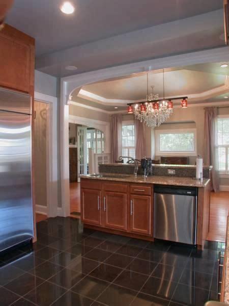kitchen kompact cabinets reviews 8 glenwood beech remodel home design solutions 21 best glenwood beech images on pinterest kitchen ideas