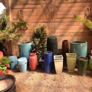 Garden Accessories Houston Houston Location Shades Of Nursery Landscaping