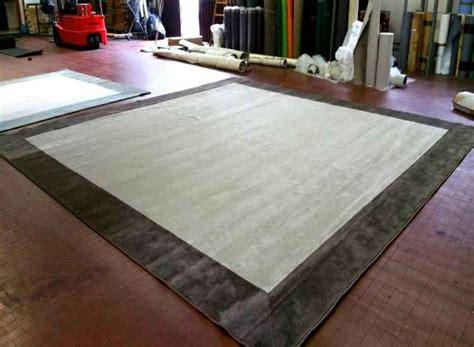 tappeto moquette su misura montecarlo pavimenti treviso moquette e tappeti su misura