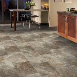 Affordable Flooring Options Affordable Flooring Ideas Top 6 Cheap Flooring Options