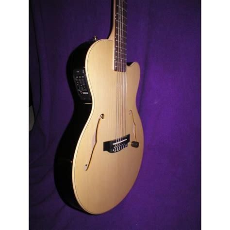 best jazz guitar strings z sold yamaha aex500n strings archtop guitars