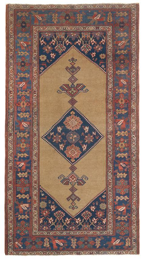 best rug for hair 17 best images about antique bijar rugs on carpets and runners
