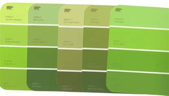 Paint Chips Pearl Ideas About How To Use Color Effectively