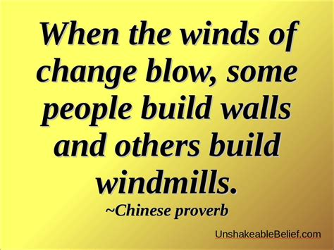 Chinese Proverb... | quotes | Pinterest