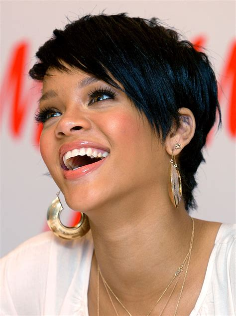 rhianna tattoo rihanna tattoos pictures images pics photos of tattoos