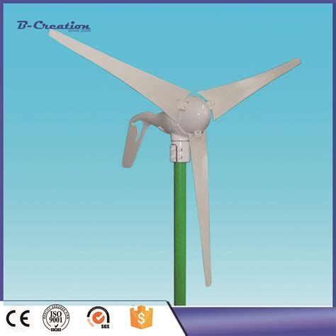 2017 limited generador eolico wind generator 12v 400w home