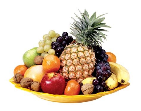 bowl of fruits fresh fruit salads make great summer fare nwaonline