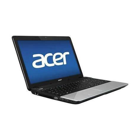 Laptop Acer I3 E1 471 notebook acer e1 471 6851 intel i3 2 3ghz mem 243 ria